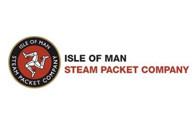 Steam Packet Company schnell und einfach buchen