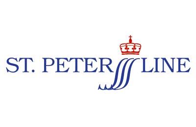 St Peter Line schnell und einfach buchen