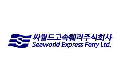 Seaworld Express Ferries schnell und einfach buchen