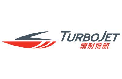 TurboJET schnell und einfach buchen