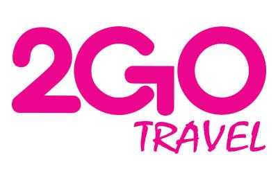 2Go Travel Fähren schnell und einfach buchen