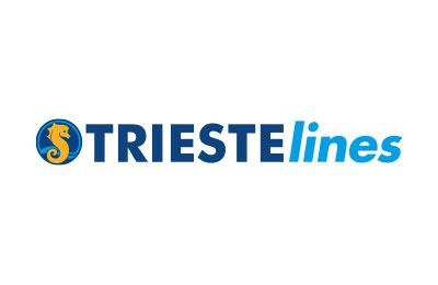 Trieste Lines schnell und einfach buchen