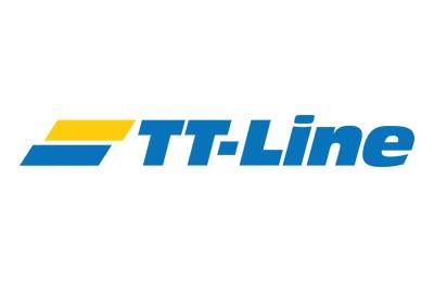 TT Lines schnell und einfach buchen