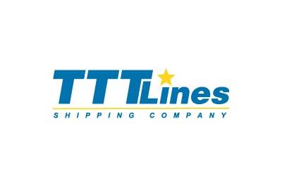TTT Lines schnell und einfach buchen