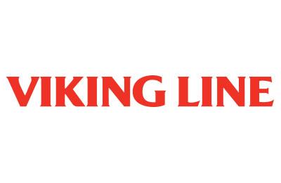 Viking Lines schnell und einfach buchen