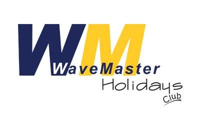 WaveMaster schnell und einfach buchen