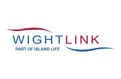 WightLink schnell und einfach buchen
