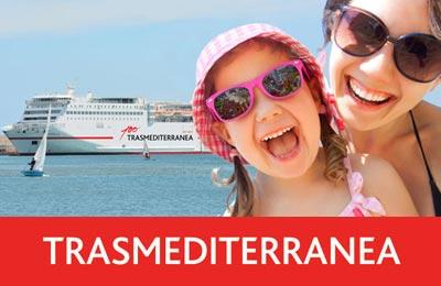 Unsere besten Preise für Marokko Ceuta Melilla